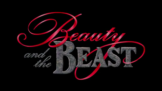 File:Beauty and the Beast.png