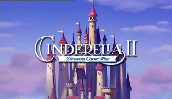 File:Cinderella II Dreams Come True.png