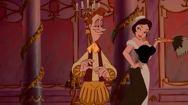 File:Fifi with lumière in human form.png