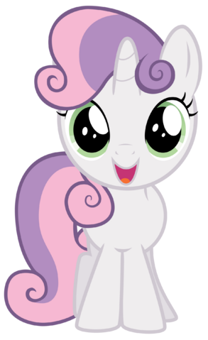 File:Excited sweetie belle by thatguy1945-d5t3101.png