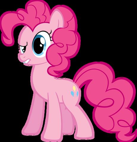 File:Pinkie Pie looking confused.png