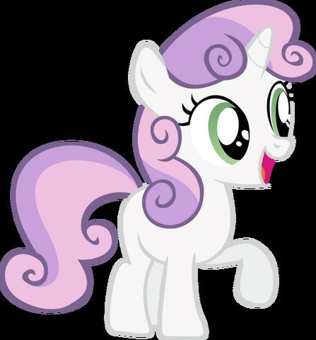 File:Happy sweetie belle by uxyd-d4wne66.png