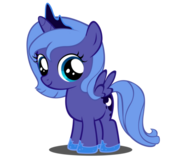 Princess-luna-as-a-filly-my-little-pony-friendship-is-magic-23433226-500-437