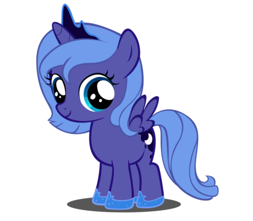File:Princess-luna-as-a-filly-my-little-pony-friendship-is-magic-23433226-500-437.png
