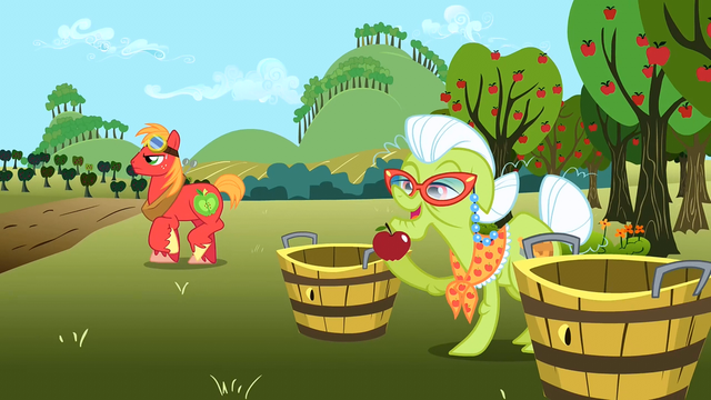 File:Granny Smith cider competition S2E15.png