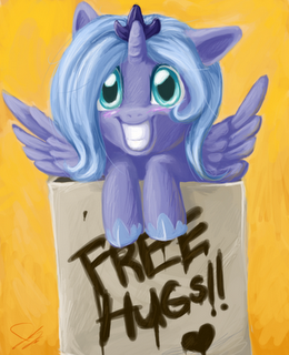 File:Free hugs by devipotato-d4fhm3c.png