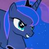 File:Princess luna avatar 001.png