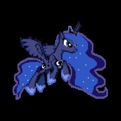 File:184194 safe princess-luna sprite artist-kevfin.png