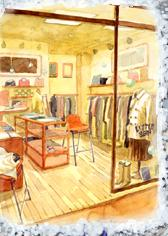 File:Boutique.jpg