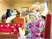 King's Concubine (PM4)