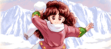 File:Mountain winter age14.png