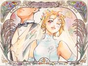 Marriage to Keichi