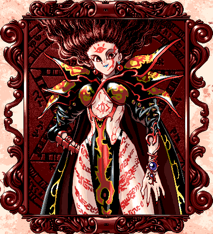 File:Princess of Darkness.png