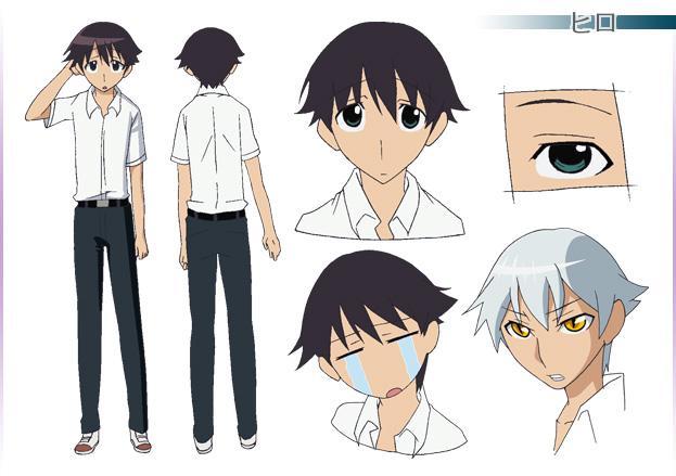 File:Hiro---Princess-Resurrection-OVA-25955370628.jpg