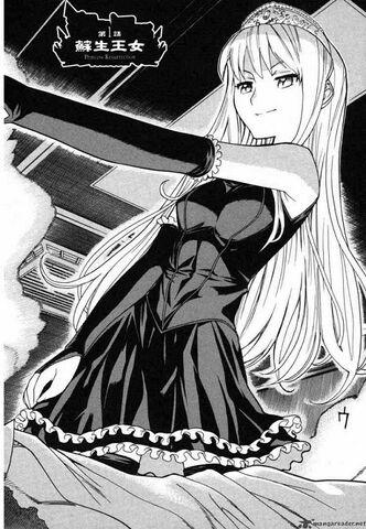File:Princess-resurrection-.jpg