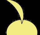 Princess Tutu Wiki