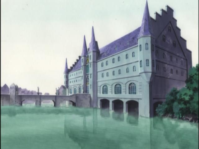 File:Snapshot dvd 03.40 -2011.12.18 18.36.23-.jpg