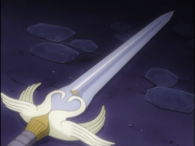 File:PrinceSword.jpg