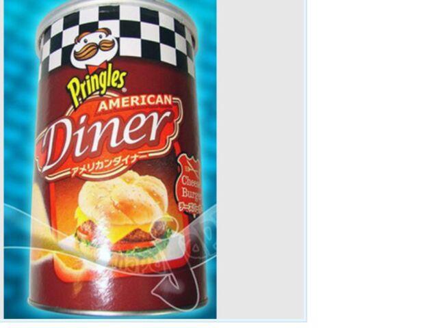 File:Pringles cheeseburger.jpg