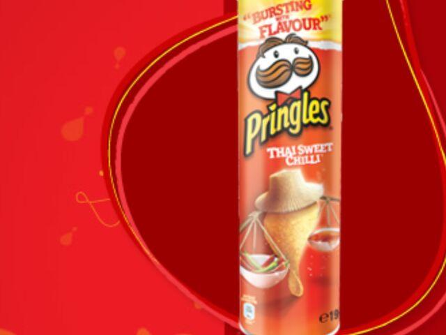 File:Pringles thai sweet chilli.jpg
