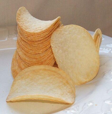 File:Pringles pile.jpg