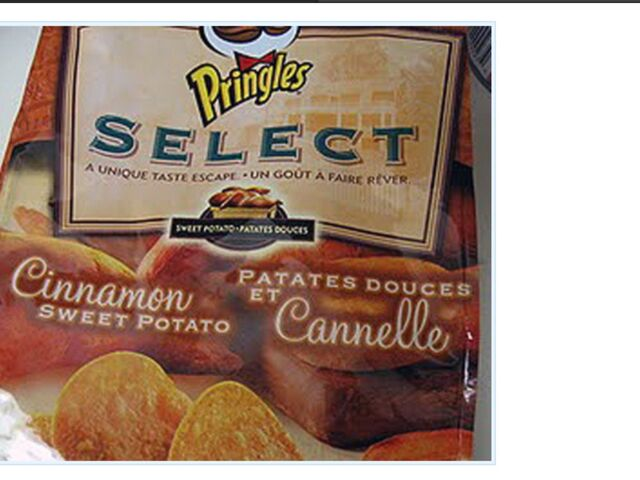 File:Pringles cinnamon sweet potato.jpg