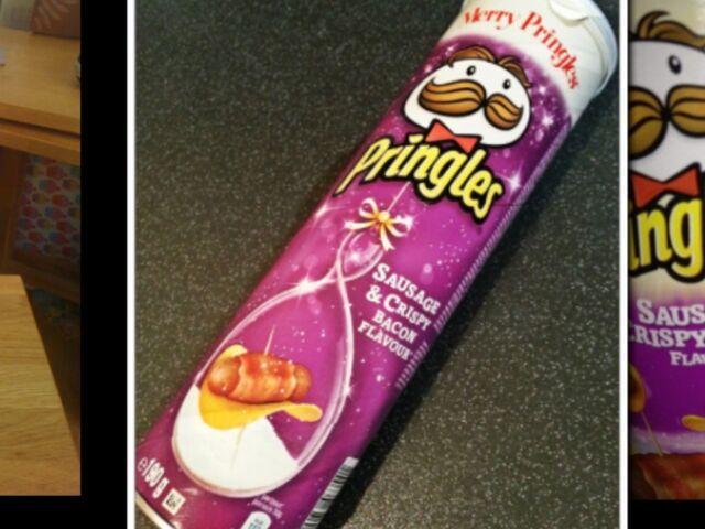 File:Pringles sausage and crispy bacon.jpg