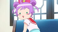 Pripara Episode 6 Screen Shoot 05