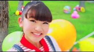 Prizmmy☆ 「Jumpin'! Dancin'!」MV