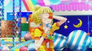 Pripara Episode 6 Screen Shoot 18