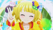 Pripara Episode 6 Screen Shoot 13