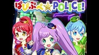 プリパラ PriPara - PaPiPuPe☆POLICE!-0
