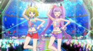 PriPara-08-Performance18