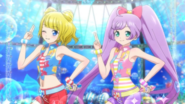 PriPara-08-Performance19