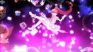 PriPara Magic 5
