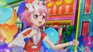 PriPara Rabbit 5