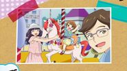 Pripara Episode 6 Screen Shoot 04