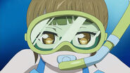 Pripara Episode 8 Screen Shoot 42