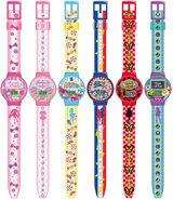 Pri-Para-Merch-Brand-Watches