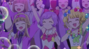 PriPara episode 21-47