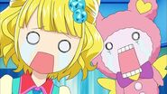 Pripara-Episode 12 Screen Shot 02