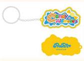 Pri-Para-Merch-Keychains-Brands3