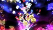 PriPara Magic 4