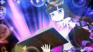 PriPara Magic 3