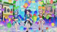 PriPara Rabbit 2