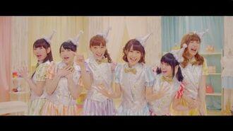 I☆Ris ドリームパレード-1489398720