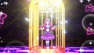 Pripara-Episode 12 Screen Shot 11