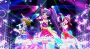 10SoLaMi♡SMILE-Ep13