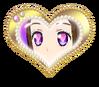 Icon eyecol20 mh