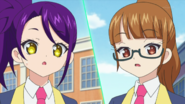 Pripara Episode 18.mkv0039